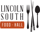 LincolnSouthFoodHall-Logo