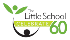 The Little School Logo