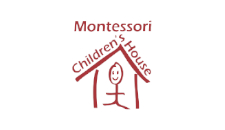 Montessori Children's House Web Logo