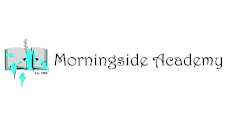 Morningside Logo