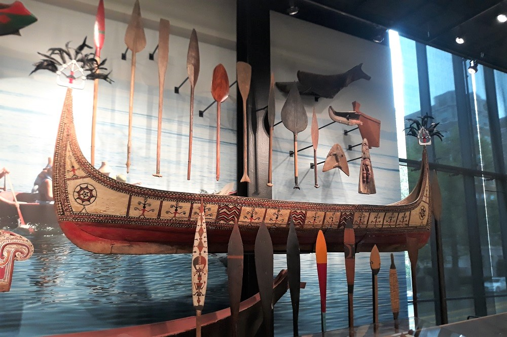 boat-wall-new-burke-museum-guide-for-kids-families