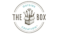 Outside The Box Sponsor Logo