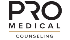 PRO Sports Club Counseling Center