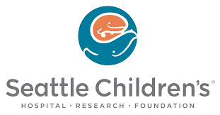 Seattle Children's logo