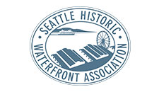 Seattle-Historic-Waterfront-Logo