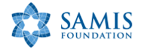 Samis Foundation