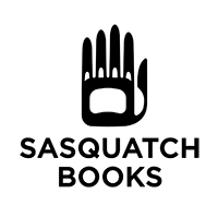 Sasquatch-Books