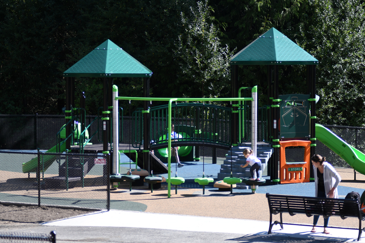 New-inclusive-accessible-park-Edmonds-Seaview-playground