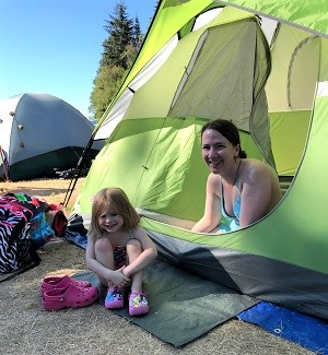 smore-family-campout-easiest-camping-kids-families