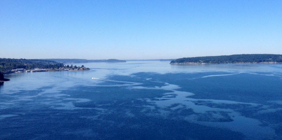 View-from-Tacoma-Narrows-Bridge-hike-kids-families