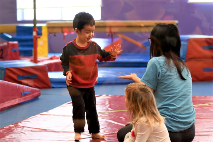 Free-child-care-trial-classes-Seattle-Bellevue-Eastside