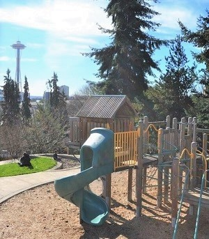 Ward-Springs-Park-Seattle-kids-families-best-view-parks