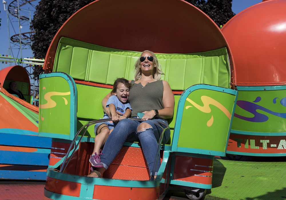 Washington-state-fair-puyallup-guide-for-kids-families