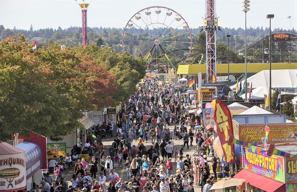 Washington-State-Fair-Puyallup-tips-for-families-kids