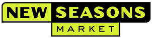 new-seasons-market