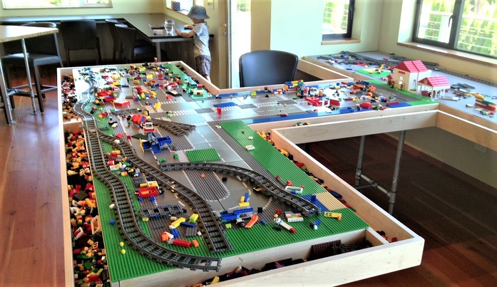 Wunderkind-Seattle-best-places-play-Lego-kids-families