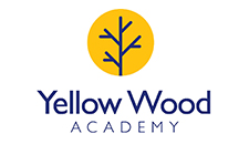 Yellow Wood Academy