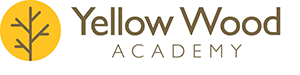 Yellow Wood logo