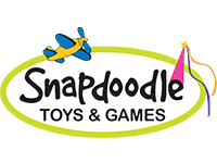 Snapdoodle Toys Logo