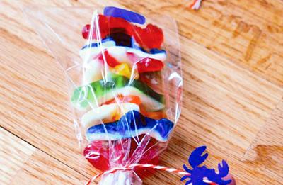 20 Homemade Goody Bag Ideas Parentmap