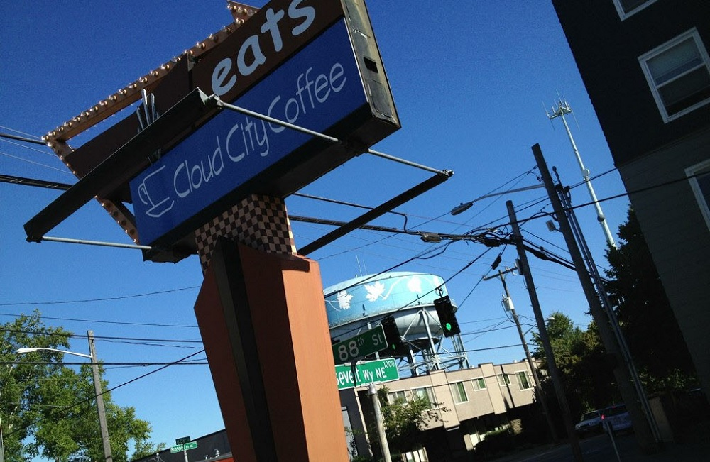 Cloud-City-Coffee-kid-friendly-coffee-shop-Seattle