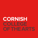 Cornish logo
