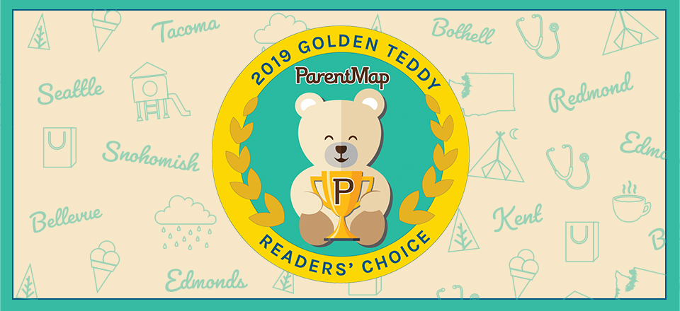 2019 Golden Teddy Awards