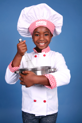 Seattle teen cooking classes