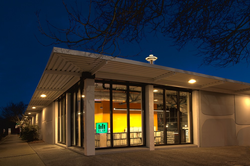 KEXP-La-Marzoco-kid-friendly-coffee-shop-Seattle-Center