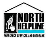 North Helpline