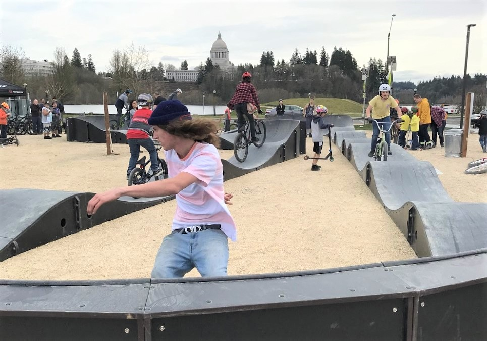 pump-track-olympia-summer-fun-for-families