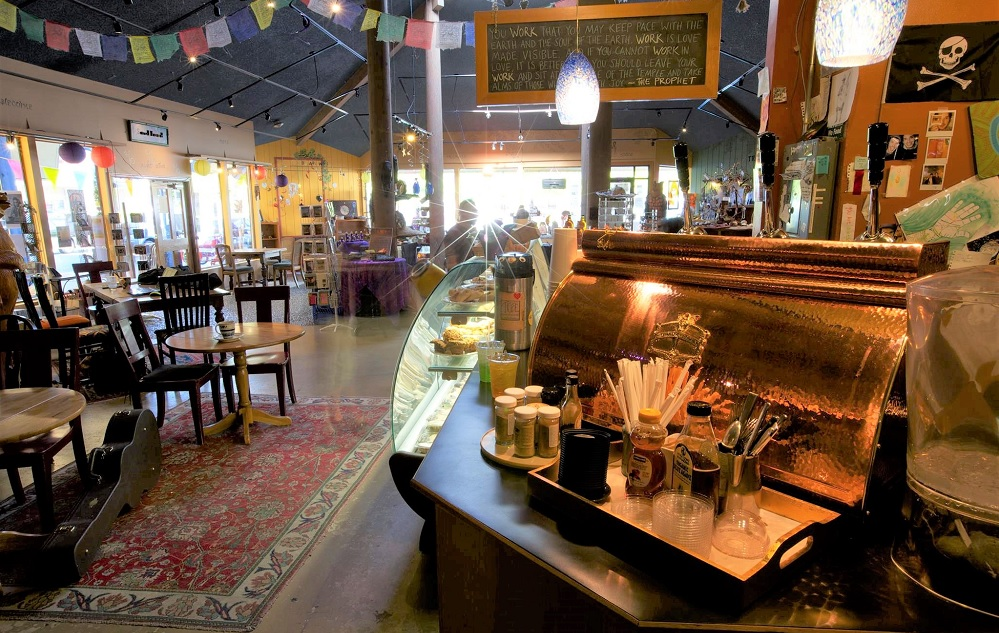 SoulFood-Coffee-House-kid-friendly-coffee-shops-Redmond-Eastside-Seattle