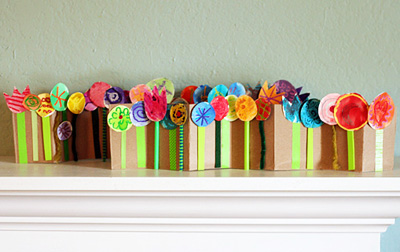 19 Spring Crafts And Activities For Kids Parentmap