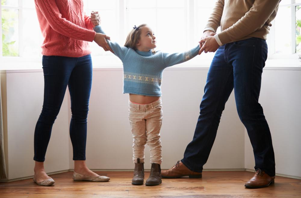 parents-sharing-custody
