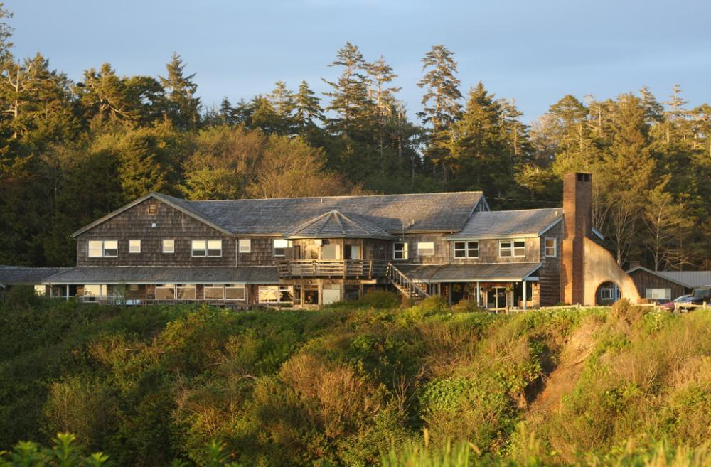 Kalaloch-lodge-best-lodges-for-northwest-family-getaway