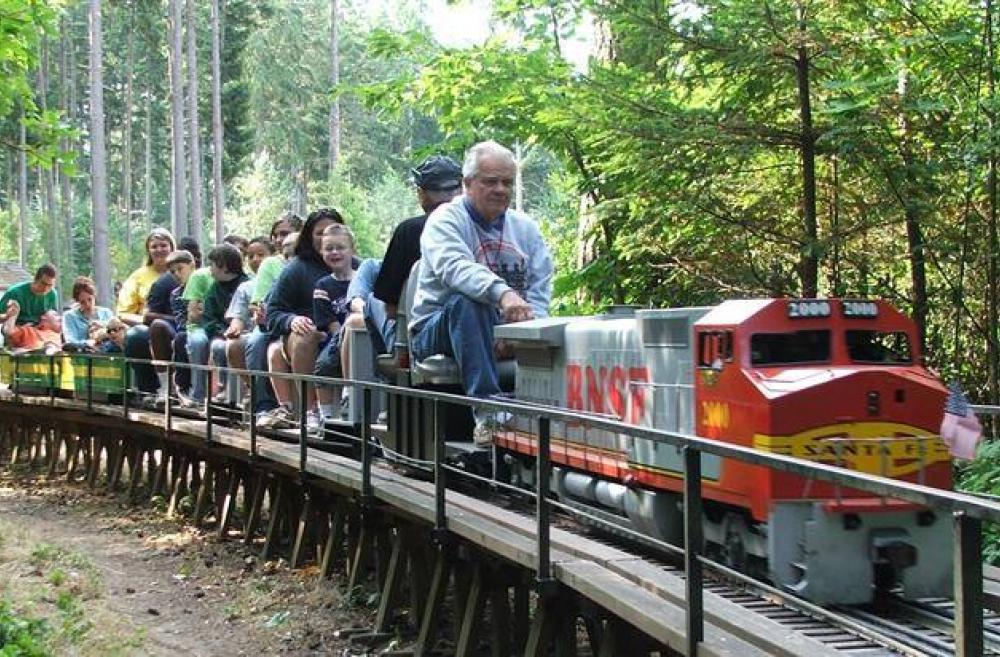 train-adventures-for-northwest-families-kids