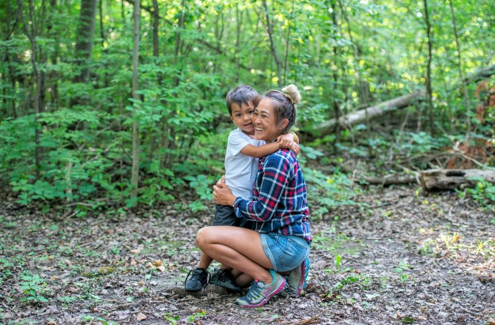 Best-Eastside-hikes-kids-families-Issaquah-Alps-trails