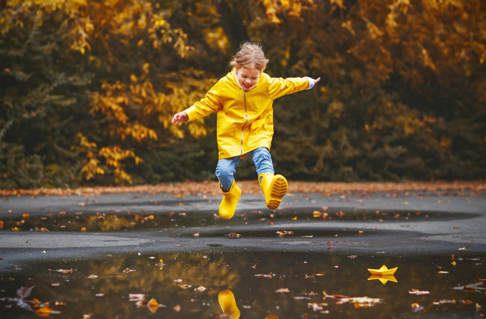 Best-seattle-parks-for-rainy-day-play