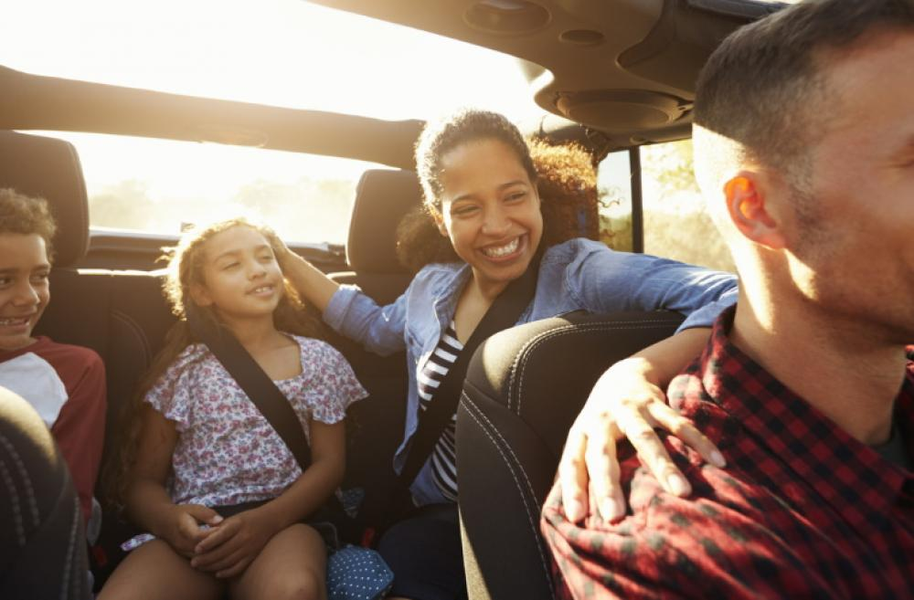parents-and-kids-roadtrip
