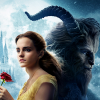 'Beauty and the Beast' promo
