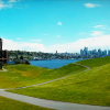 Gas-Works-Park-Lake-Union-Urban-Hike-kids-families-seattle