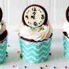 new-years-cupcakes