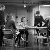 """The Humans"" at Seattle Rep"
