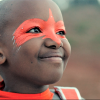 supa modo kenyan film children's film festival seattle now streaming online 2020 coronavirus