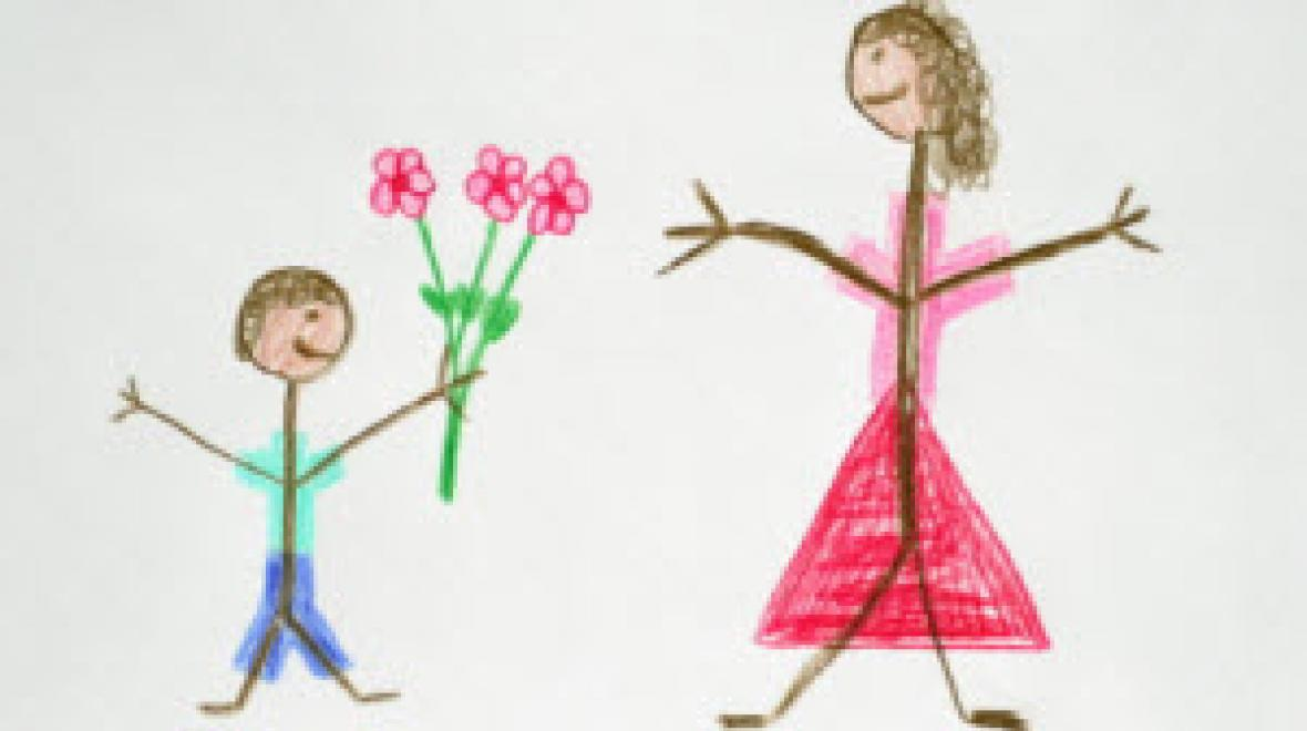 13 Unique Mother's Day Gift Ideas for Mom | ParentMap