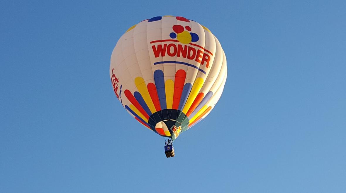 wonder-balloon