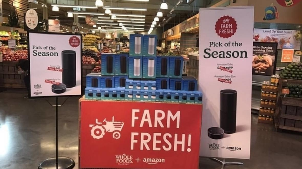 amazon-echo-whole-foods