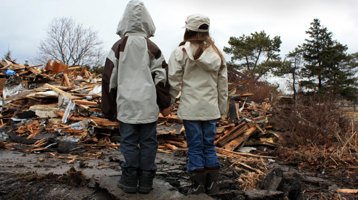 natural-disaster-kids