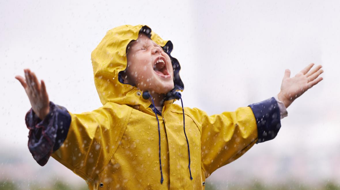 child-playing-in-the-rain