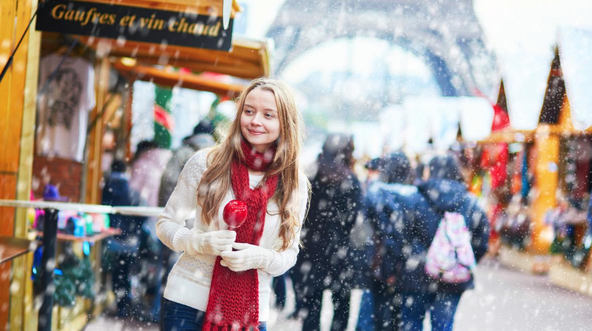 young-girl-in-paris-christmas-market